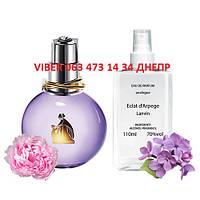 Lanvin Eclat D`Arpege для женщин Analogue Parfume 110 мл