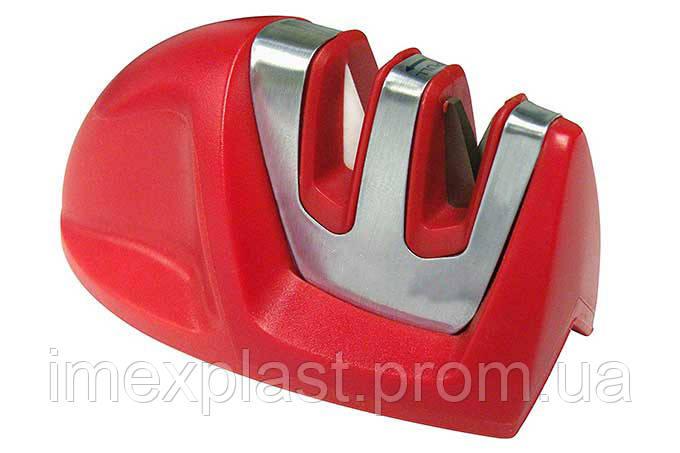 "Точилка для ножей 10х5.4 см - (Польша) TM ""Tadar"""