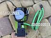 Автомобильный компрессор Procraft LK170, фото 4