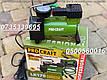 Автомобильный компрессор Procraft LK170, фото 6