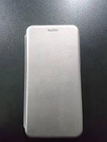 Чехол книжка для Nokia 5.1 Plus