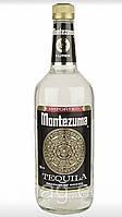 Текила Montezuma Silver 1л.duty free