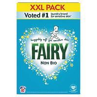 Порошок для стирки Fairy Non Bio