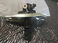 Цилиндр сцепления рабочий Ланос, Сенс АвтоЗаз в сборе с кронштейном