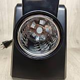 М'ясорубка електрична Grunhelm AMG 180SS, фото 8