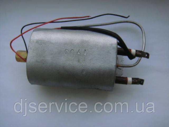 900w  печка нагревательная камера генератора, тэн   для дым-машин