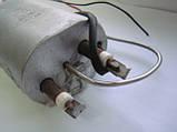 900w  печка нагревательная камера генератора, тэн   для дым-машин, фото 2