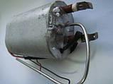 900w  печка нагревательная камера генератора, тэн   для дым-машин, фото 3