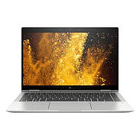 Ноутбук HP EliteBook x360 1040 G6 (7KN21EA) Silver