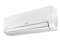 Кондиционер Ballu BSLI-07HN1/EE/EU Eco Edge DC Inverter
