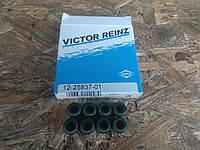 Сальники клапанов Ваз 2108, 2109, 21099, 2110, 2111, 2112, 2113, 2114, 2115 (8 клапанный двиг.)  Victor Reinz