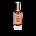 Антицелюлітне масло з 10 аюрведичних трав - Khadi 100ml, фото 3