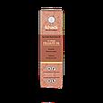 Антицелюлітне масло з 10 аюрведичних трав - Khadi 100ml, фото 2