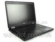 Ноутбук Dell Latitude E5440 (i5-4310U|4GB|500HDD), фото 2