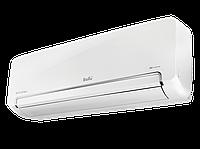 Кондиционер Ballu BSLI-12HN1/EE/EU Eco Edge DC Inverter
