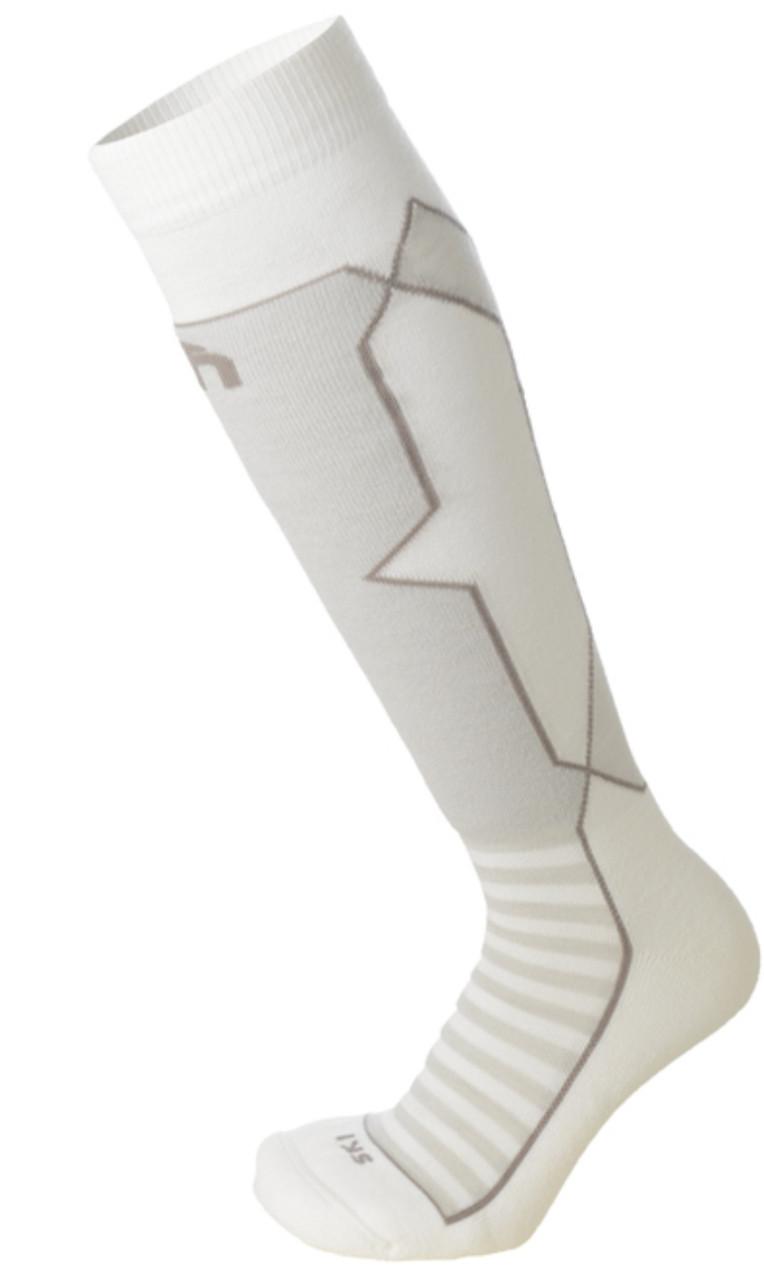 Горнолыжные носки высокие Mico (MD) 37-38 35-36