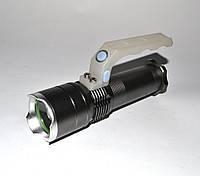 Фонарь светодиодный Police BL-М03, фото 1