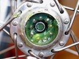 Смазка для подшипников втулок/кареток Shimano Bearing Grease, 125 ml, фото 5