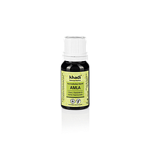 Масло амла для волос - Khadi 10 ml