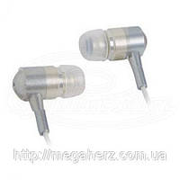 Наушники вакуумные A4tech MK-650-S