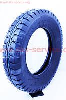 Шина 4,50-12 (Zubr) CX902