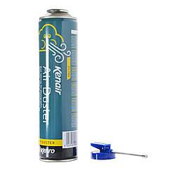 Сжатый воздух KENRO KENAIR KENR01 Master Kit 360 мл, КОД: 1312524