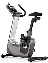 Велотренажер программированный HouseFit B1701 55-14840, КОД: 1287438
