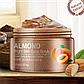 Cкраб для тела BioAqua Almond Bright Skin Body Scrub с маслом миндаля 120 г, фото 4