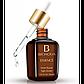 Антивозрастная сыворотка для лица Bioaqua Advanced Moist Repair Essence с гиалуроновой кислотой для восстановления и лифтинга 30 мл, фото 2