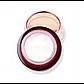 Глубокоувлажняющий крем для лица Bioaqua с экстрактом хризантемы 50 мл, фото 4
