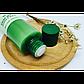 Восстанавливающая эмульсия для лица BioAqua Refresh&Moisture Emulsion Aloe Vera 92% 120 г, фото 4