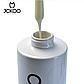 Увлажняющий шампунь для волос JCKOO профессиональный с аминокислотами и коллагеном 768 мл, фото 4