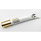 Крем для глаз Rorec Rice White Skin Bauty с экстрактом риса 20 мл, фото 3