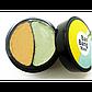 Маска для лица ROREC Ban Bang двухфазная для комбинированной кожи 50+50 г, фото 2