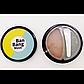 Маска для лица ROREC Ban Bang двухфазная для комбинированной кожи 50+50 г, фото 4