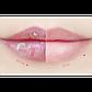 Питательная ночная маска для губ  BioAqua Lip Sleepimg Mask с экстрактом клубники и маслом Ши 20 г, фото 2
