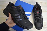 Adidas Climaproof черные адидас сапоги кроссовки зимние мужские