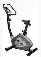 Велотренажер магнитный EcoFit E-607B 55-14272, КОД: 1287436