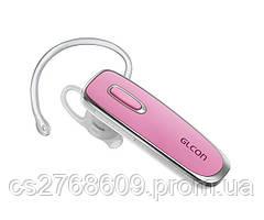 "Hands Free ""ORIGINAL"" iPhone 3G (колба) розовий"