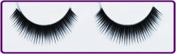 Накладные ресницы TF Cosmetics Fashion Lashes 110, КОД: 1089701