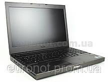 Ноутбук Dell Precision M4800 (i7-4810MQ|16GB|256SSD), фото 2