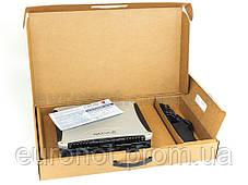 Ноутбук Panasonic Toughbook CF-19 MK-4 (i5-540UM|4GB|500HDD)+стилус, фото 2