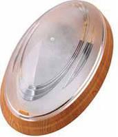 Світильник пластиковий  Нинова 26W