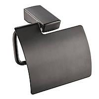 Держатель для туалетной бумаги Imprese GRAFIKY ZMK04180822