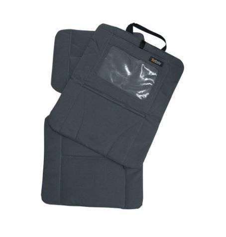 Защитный коврик для автомобиля BeSafe