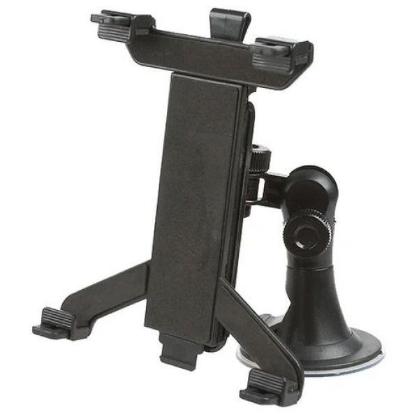 Автодержатель для планшета Epik DXP-026 Black