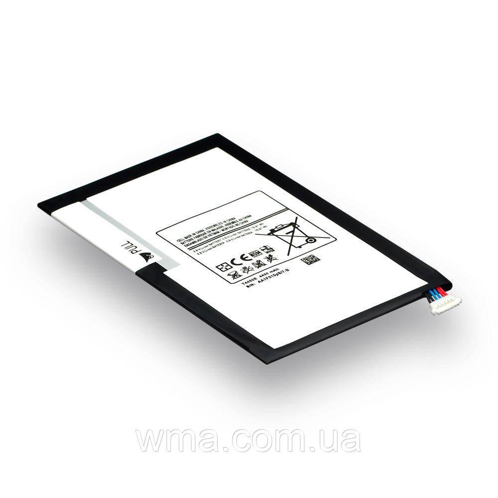 Аккумулятор для телефона (смартфона) Samsung T311 / T4450E Характеристики AAAA