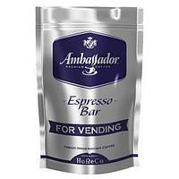 6шт Кофе растворимый Ambassador Espresso Bar 200гр