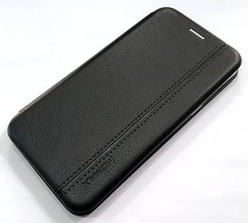 Чехол книжка Momax New для Samsung Galaxy A6s G6200