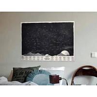 Светящаяся карта звездного неба StarMap, фото 1